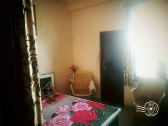 750 sqft, 2 bhk Apartment in Builder Raghuveer Residency Dadi Ka Phatak, Jaipur at Rs. 21.0000 Lacs