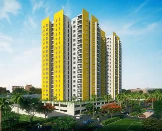 2120 sqft, 3 bhk Apartment in L&T Eden Park Phase 2 Siruseri, Chennai at Rs. 91.1600 Lacs