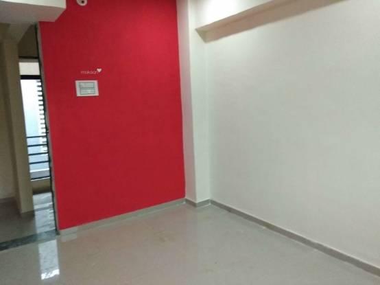 550 sqft, 1 bhk Apartment in Builder Project Karanjade, Mumbai at Rs. 5200
