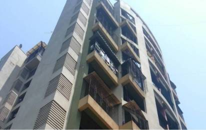 700 sqft, 1 bhk Apartment in Builder Project Sector 21 Kamothe, Mumbai at Rs. 9500