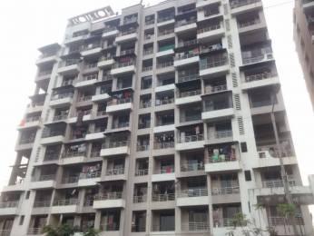 1217 sqft, 2 bhk Apartment in Juhi Residency Kamothe, Mumbai at Rs. 84.0000 Lacs