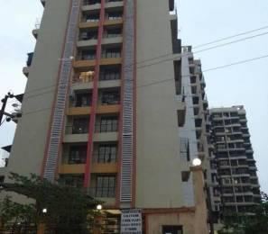 1100 sqft, 2 bhk Apartment in Bathija Siddhivinayak Solitaire Kamothe, Mumbai at Rs. 70.0000 Lacs