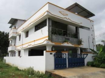 2800 sqft, 6 bhk BuilderFloor in Builder Horeb house Kulathuppalayam, Coimbatore at Rs. 1.3000 Cr