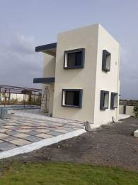 3681 sqft, 3 bhk Villa in Builder Balaji Residency kalawad road, Rajkot at Rs. 35.0000 Lacs