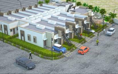927 sqft, 2 bhk IndependentHouse in Builder Balaji Residency Khambhala Dhokaliya Road, Rajkot at Rs. 15.7500 Lacs
