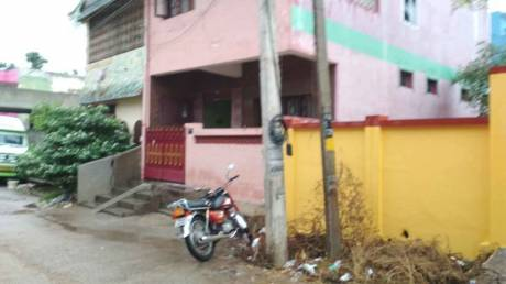 1410 sqft, 2 bhk IndependentHouse in Builder Project sainathapuram, Vellore at Rs. 55.0000 Lacs