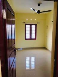 650 sqft, 1 bhk BuilderFloor in Builder Project Block Office Road, Kochi at Rs. 9000