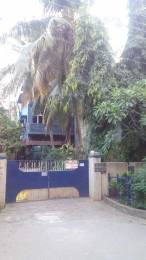 5148 sqft, 4 bhk IndependentHouse in Builder Project Mehdipatnam, Hyderabad at Rs. 6.5000 Cr