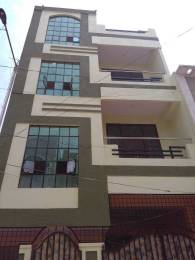 990 sqft, 3 bhk IndependentHouse in Builder Project Neeraja Colony Main Road, Hyderabad at Rs. 1.1000 Cr