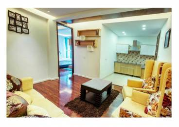 755 sqft, 1 bhk Apartment in Builder Project Mashobra Moolkoti Road, Shimla at Rs. 45.0000 Lacs