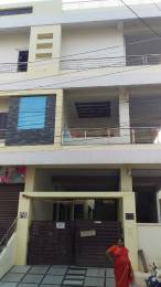 1600 sqft, 2 bhk BuilderFloor in Builder Vanasthalipuram B N reddy nagar, Hyderabad at Rs. 9000