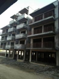557 sqft, 1 bhk Apartment in Signature Grand Iva Sector 103, Gurgaon at Rs. 14.7300 Lacs