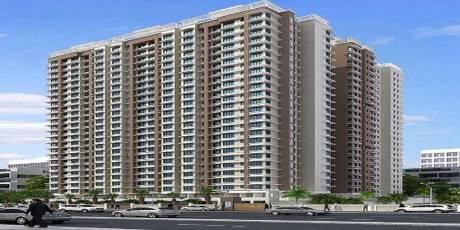 1250 sqft, 2 bhk Apartment in Satra Eastern Heights Chembur, Mumbai at Rs. 1.7500 Cr