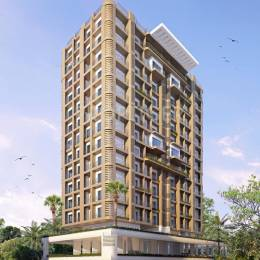 1450 sqft, 3 bhk Apartment in Neminath Imperia Andheri West, Mumbai at Rs. 2.7000 Cr