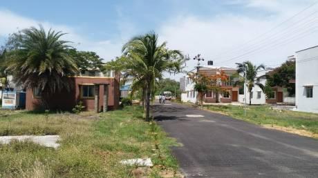 1800 sqft, Plot in Builder Project Chettipunniyam, Chennai at Rs. 20.5000 Lacs