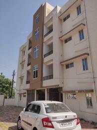 1050 sqft, 3 bhk Apartment in Builder Aman Apartments Ashok vihar Ashoka Garden, Bhopal at Rs. 24.0000 Lacs