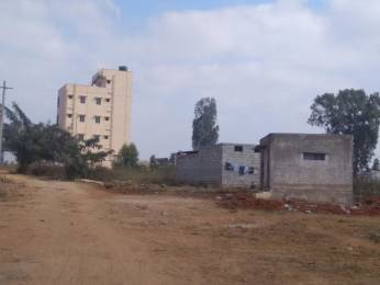 1200 sqft, Plot in Builder RG enclave Electronic City Phase 1, Bangalore at Rs. 22.2000 Lacs