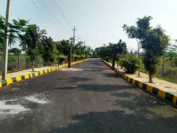 1200 sqft, Plot in Builder PSR elzin Hennagara Main Road, Bangalore at Rs. 30.0000 Lacs