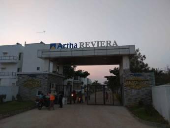 1641 sqft, Plot in Artha Reviera Marsur, Bangalore at Rs. 46.7685 Lacs