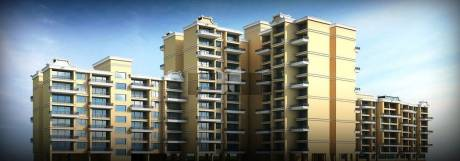 794 sqft, 1 bhk Apartment in Shankeshwar Group Of Companies Builders Shankheshwar Palace Kalyan West, Mumbai at Rs. 30.6000 Lacs