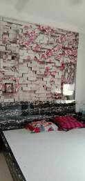 1175 sqft, 2 bhk Apartment in Builder Project Nizampet, Hyderabad at Rs. 51.0000 Lacs