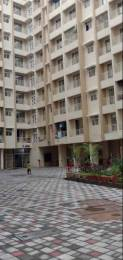 585 sqft, 1 bhk Apartment in SB Sandeep Heights Nala Sopara, Mumbai at Rs. 27.0000 Lacs