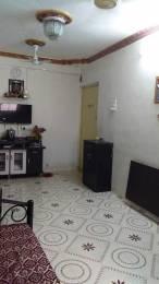 410 sqft, 1 bhk Apartment in Builder Trilok CHS VIRAR WEST Virar West, Mumbai at Rs. 23.0000 Lacs