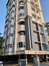 1150 sqft, 2 bhk Apartment in Builder Sadhana Towers Bejai, Mangalore at Rs. 52.0000 Lacs