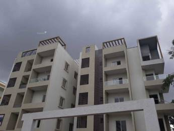 1033 sqft, 2 bhk Apartment in Saibya Sterling HSR Layout, Bangalore at Rs. 49.0000 Lacs
