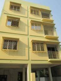 900 sqft, 2 bhk Apartment in Reputed Shatabdi Apartment Nayabad, Kolkata at Rs. 30.0000 Lacs