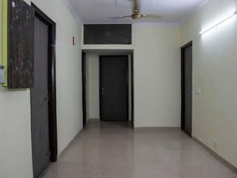 1395 sqft, 3 bhk Apartment in Emaar Emerald Estate Sector 65, Gurgaon at Rs. 1.1500 Cr