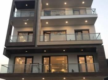 1800 sqft, 3 bhk BuilderFloor in Magnum Floors Malibu Towne, Gurgaon at Rs. 1.3300 Cr