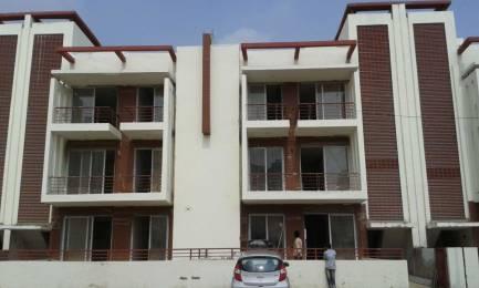 1845 sqft, 3 bhk BuilderFloor in HUDA Plot Sector 47 Sector 47, Gurgaon at Rs. 1.0500 Cr