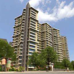 2212 sqft, 4 bhk Apartment in Dhoot Time Residency Sector 63, Gurgaon at Rs. 1.6500 Cr