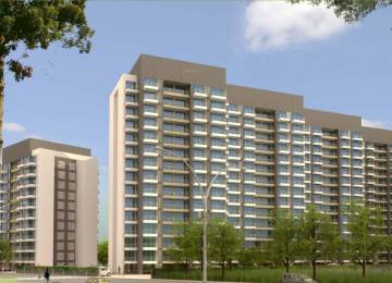 1642 sqft, 3 bhk Apartment in Dhoot Time Residency Sector 63, Gurgaon at Rs. 1.3000 Cr