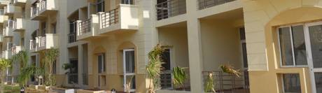 1560 sqft, 3 bhk Apartment in Plus Kingfisher Residency Sector 2 Bhiwadi, Bhiwadi at Rs. 31.0000 Lacs