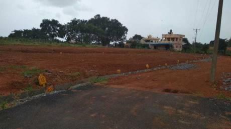 1200 sqft, Plot in Builder Project Magadi Road, Bangalore at Rs. 14.3880 Lacs