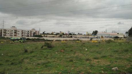 1200 sqft, Plot in Builder Project Tumkur Road, Bangalore at Rs. 17.9800 Lacs