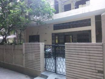 1494 sqft, 4 bhk IndependentHouse in Builder Punjabi Bagh West Srinagar Garden, Delhi at Rs. 2.5000 Cr