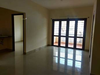 1200 sqft, 2 bhk Apartment in Sorake Elegance Urwa, Mangalore at Rs. 57.0000 Lacs