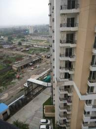1330 sqft, 3 bhk Apartment in Ajnara Homes Sector 16B Noida Extension, Greater Noida at Rs. 7500