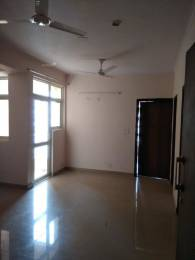1100 sqft, 2 bhk Apartment in Supertech Eco Village 2 Sector 16B Noida Extension, Greater Noida at Rs. 5500