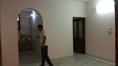 750 sqft, 1 bhk Apartment in Builder Deshbandu apartment I P Extension patparganj Delhi i p extension patparganj, Delhi at Rs. 15000