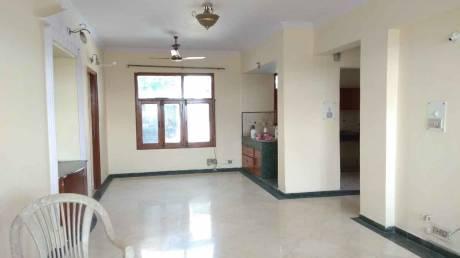 1500 sqft, 3 bhk Apartment in Builder Maurya Apartment I P Extension i p extension patparganj, Delhi at Rs. 28000