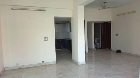 1600 sqft, 3 bhk Apartment in Builder Agrasen Apartment I P Extension i p extension patparganj, Delhi at Rs. 37000