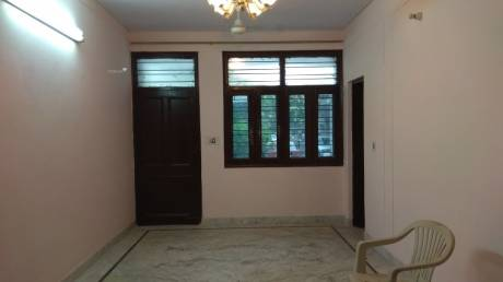 1050 sqft, 2 bhk Apartment in Builder Sita Ram Apartment i p extension patparganj, Delhi at Rs. 23000