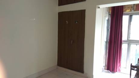 1250 sqft, 3 bhk Apartment in Kailash Milan Vihar CGHS IP Extension, Delhi at Rs. 25000