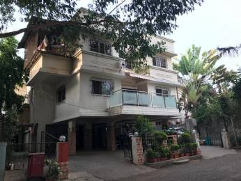 1600 sqft, 3 bhk Apartment in Builder palad farm baner Baner Road, Pune at Rs. 38000