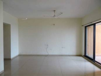 1220 sqft, 2 bhk Apartment in Pride Platinum Baner, Pune at Rs. 21000