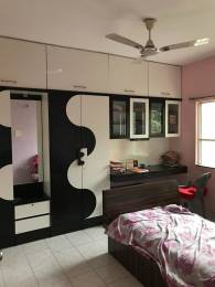 1680 sqft, 4 bhk Apartment in Mitula Abhimanshree Apartment Pashan, Pune at Rs. 30000